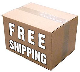 free_shipping4