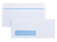 window-envelopes2