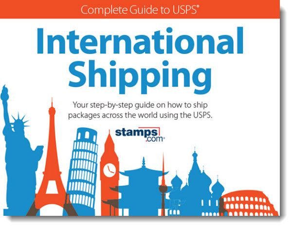 blog_intl_shipping_guide_new