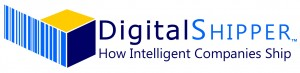 digitalshipper_logo