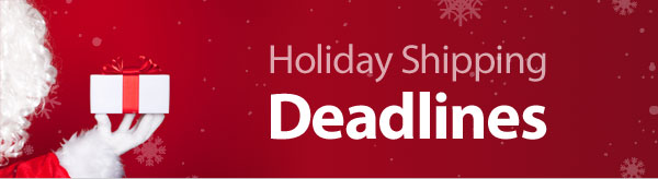 holiday_shipping_deadlines