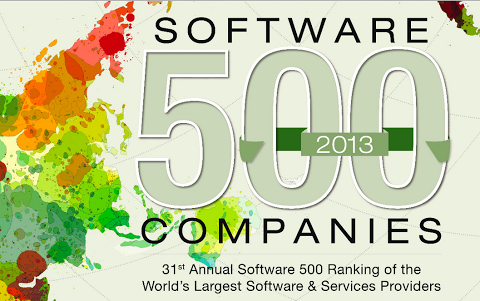2013_software-magazine-500-list
