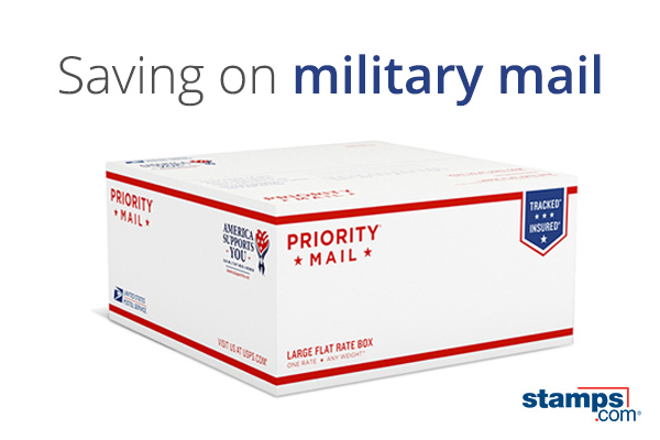 SDC Blog Military Mail Discount1